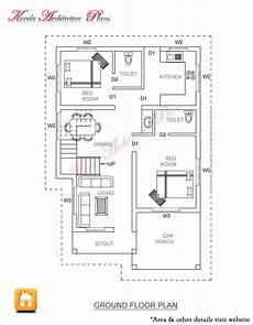 fresh small home plans kerala model house plans lovely design architectural house plans kerala 6 3 bed