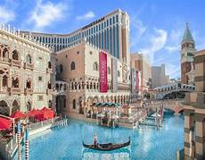 the venetian las vegas 2019 room prices 127 deals
