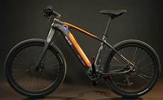m2s bikes introduces the all go a beautifully designed