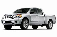 car owners manuals for sale 2009 nissan titan parking system nissan titan 2009 a60 official workshop service repair manual car service