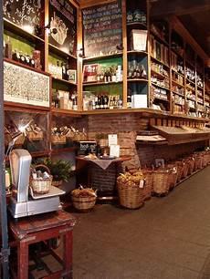 shop casa casa gispert barcelona travel guide shops