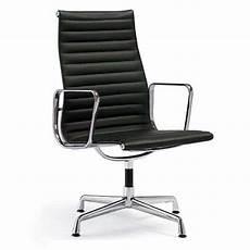 Charles Eames B 252 Rostuhl Ea 112 Designerstuhl Nachbau