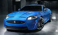 Jaguar Luxury Car Models 2012 Myclipta
