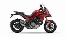 ducati multistrada 1260 new 2019 ducati multistrada 1260 motorcycles in fort