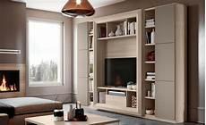 mobili soggiorno conforama conforama soggiorno presente casa e interior design
