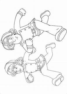 Ausmalbilder Feuerwehrfrau 75 Disegni Di Sam Il Pompiere Da Colorare Pianetabambini It