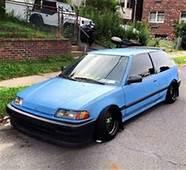 1000  Images About JDM Cars On Pinterest Jdm Honda