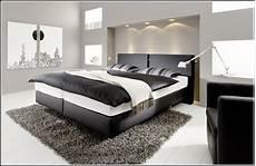 teppich schlafzimmer teppich schlafzimmer farbe schlafzimmer house und