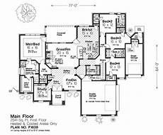 fillmore house plans house plans by fillmore design group