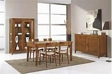 mobili sale da pranzo ferro mobili in stile sale da pranzo