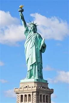 ultim ora new york evacuata la statua della libert 224