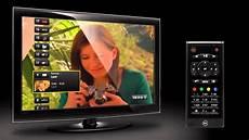 television u vodnik po siol box u tv programi na siol tv