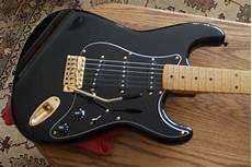 fender stratocaster 57 62 ri fender gold hardware reverb
