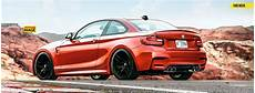 can the m2 be as good as the 1m