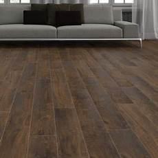 pavimenti laminati pvc pavimento laminato bomate 8 mm prezzi e offerte