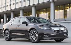 2016 acura tlx review 2016 acura tlx review