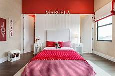 brilliant bedroom fiery and fascinating 25 bedrooms wrapped in shades