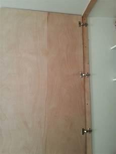 porte de placard avec charniere id 233 es d 233 coration id 233 es