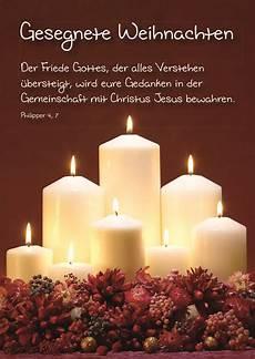 sprüche zur weihnachtszeit gesegnete weihnachten spr 252 che candles und