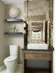powder bathroom design ideas best small powder room design ideas remodel pictures houzz