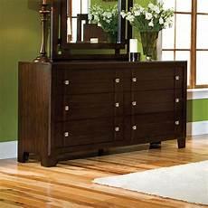home office furniture tucson tucson dresser by standard furniture furniturepick