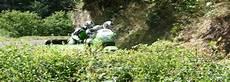 Auvergne Moto Sport