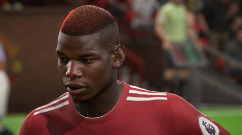 Fifa 18 Screenshots