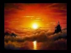 mit dir geht die sonne auf with you comes the sun