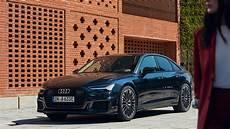 Audi A 6 Limousine - a6 limousine tfsi e gt a6 gt home gt audi nederland
