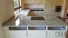 Kunststein Arbeitsplatte Nachteile - welches material ist f 252 r die k 252 chenrbeitsplatte geeignet