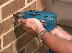 how to install low voltage yard lights how tos diy