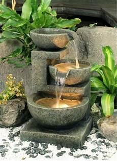 201 Pingl 233 Sur Garden Ideas