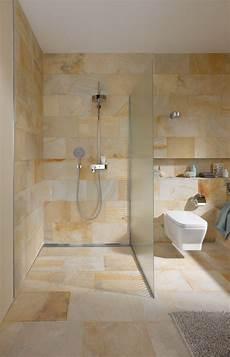 Bad Mit Naturstein - 73 best images about badezimmer on rustic chic