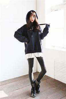 www itsmestyle com korea fashion fashion korean