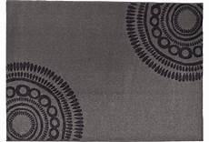 Teppiche Barbara Becker - barbara becker teppich b b balance taupe anthrazit bei