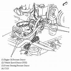 small engine repair training 2004 buick century user handbook service manual 2003 buick lesabre how to change transmission pressure solenoid valve 2003