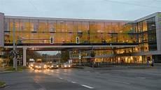 Ikea Duisburg Adresse - debatte um ikea ansiedlung in bochum l 228 uft auf hochtouren