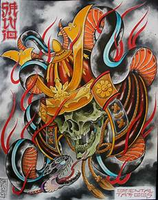 choose your tattoo flash 13 tattoo life