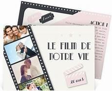 invitation 10 ans de mariage original invitation anniversaire de mariage pour f 234 ter vos 20 ans d