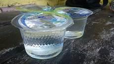 Kumpulan Gambar Air Mineral Gelas Hd Gratis Infobaru