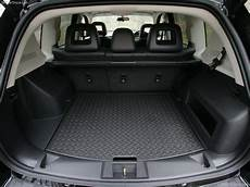 Jeep Compass Uk 2007 Picture 28 800x600