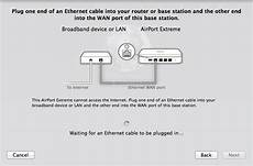 network how to use 2009 era airport extreme in bridge mode wifi ask different