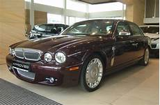 jaguar daimler eight autostyl sk