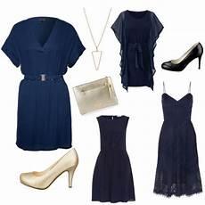 Dunkelblaues Kleid Kombinieren - dunkelblaues kleid kombinieren bildergebnis f r