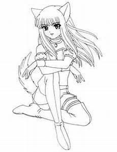 Anime Malvorlagen Novel Anime Ausmalbilder Ausmalbilder Ausmalbilder Ausmalen