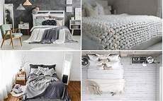 decorare la da letto decorare la casa in inverno oknoplast