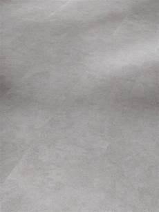 parador vinyllaminat 187 basic beton grau 171 kaufen otto