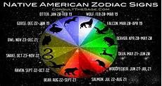 28 mai sternzeichen american zodiac signs their meaning awaken