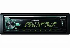 pioneer deh x7800dab autoradio kaufen saturn