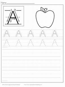 handwriting worksheets free to print 21666 handwriting worksheets free printable free